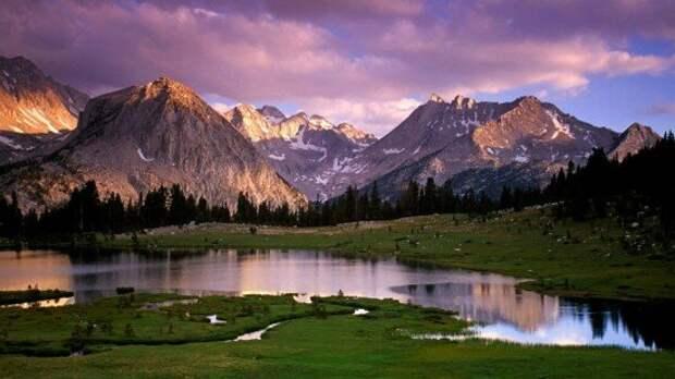 11 интересных фактов о горах   Живой Кавказ - Интернет журнал   Яндекс Дзен