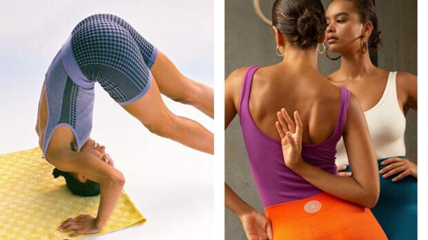 Двойная польза: спортивные тренировки против стресса