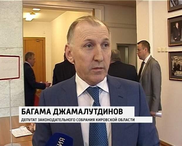 Законы, правила – все бред, когда ты из КПРФ: чего добился Джамалутдинов за свою карьеру