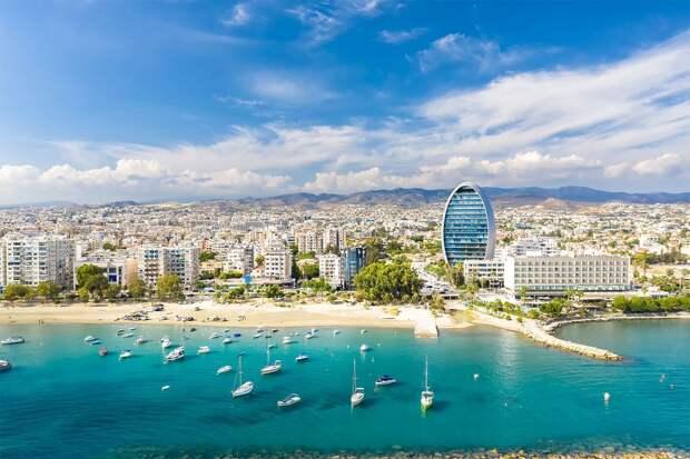 Куда поехать отдыхать в мае 2021 после закрытия Турции: зарубежные туры на море, доступные для россиян