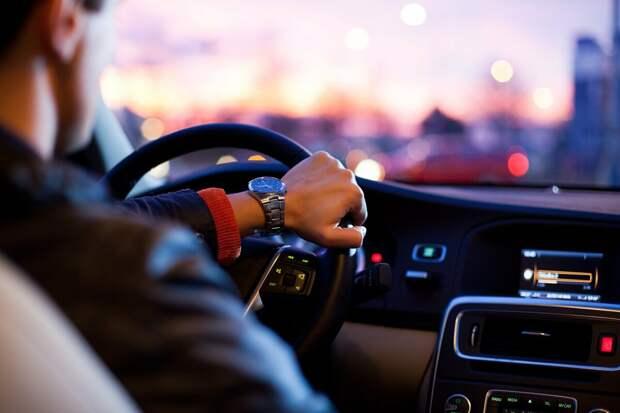 3 Увлекательных истории об автомобилях