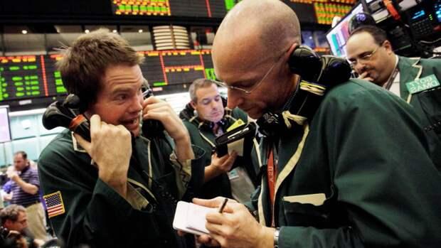 Впервые с14апреля цена барреля Brent превысила $32
