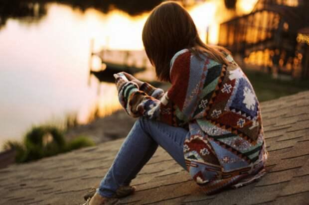 Отношения наизнанку: почему бывшие пишут спустя много лет