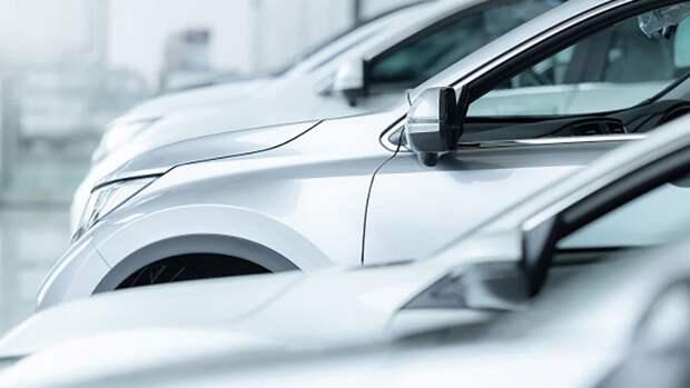 Владельцев подержанных авто в России предупредили об изменениях в законах