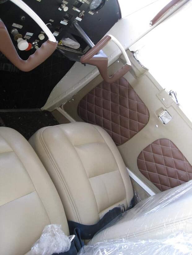 Cessna 150 всего за 1.7  млн. рублей (выгода 1 30 000 рублей до конца мая)