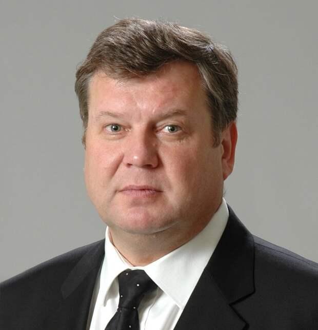 В Риге признались, какое будущее ждет Латвию без России