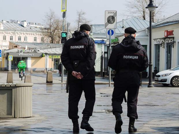 Уполномоченный по правам человека Татьяна Москалькова раскритиковала законопроект