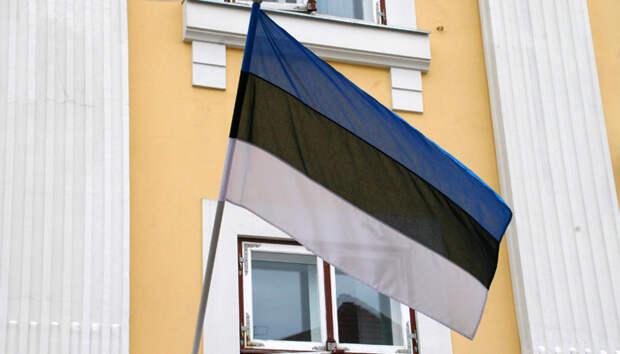 Не только пиар: Зачем Эстония посягает на Россию