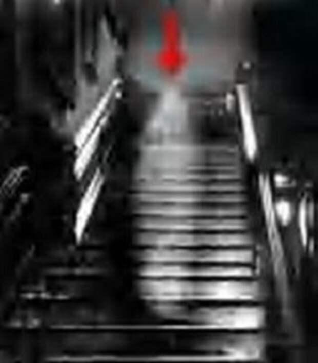 Люди, изучающие сверхъестественное, не перестают ломать голову над тайной перемещающихся в гробах мертвецов
