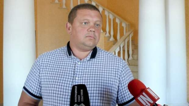 Севастопольский девелопер готов дать специалистов