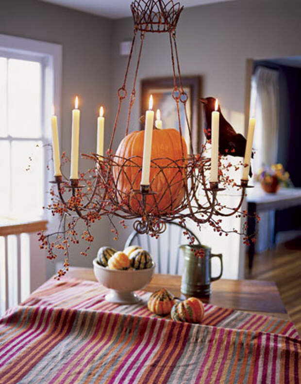 fall-in-home16