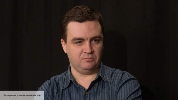 Роджерс сравнил Украину сгниющим в Одессе кораблем - все лежит и ржавеет