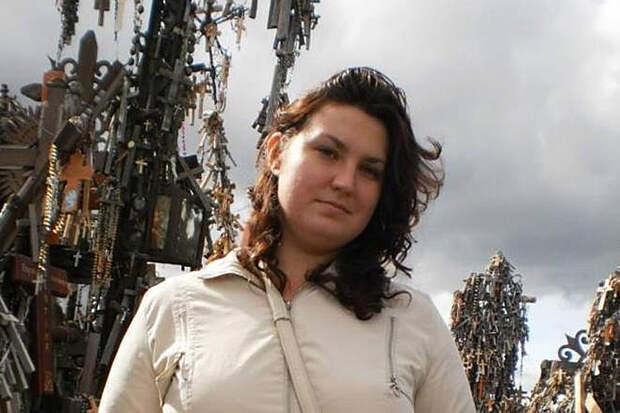 Осуждённая из-за свадьбы с гостем из ФСБ россиянка пожаловалась на пытки в СИЗО