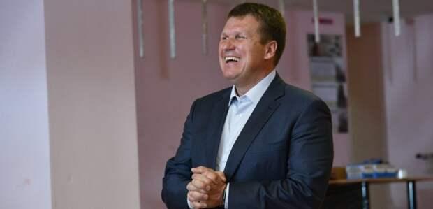 В Калининском районе процветает незаконная торговля шавермой