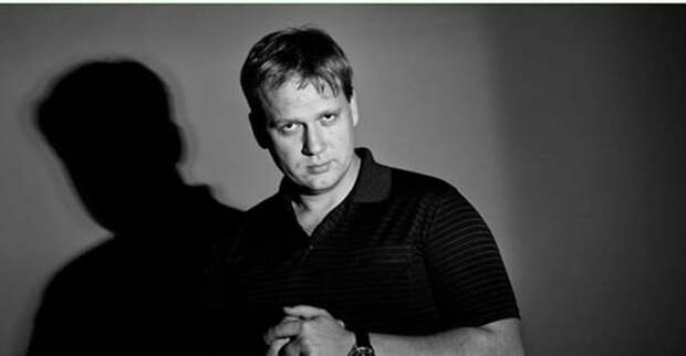 Юрий Кот: «Господь возложил на русский народ историческую миссию»