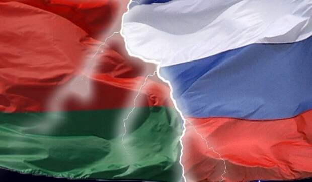 Лукашенко совершил преступление перед Союзным государством