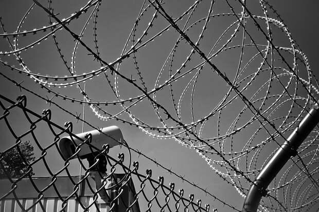 В Италии по подозрению в связях с мафией задержаны почти 100 человек