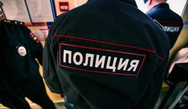 Российского полицейского нашли мертвым с простреленной головой в кабинете