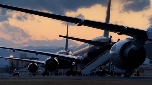 Кремль заявил, что решение об открытии авиасообщения с Турцией будет принимать кабмин