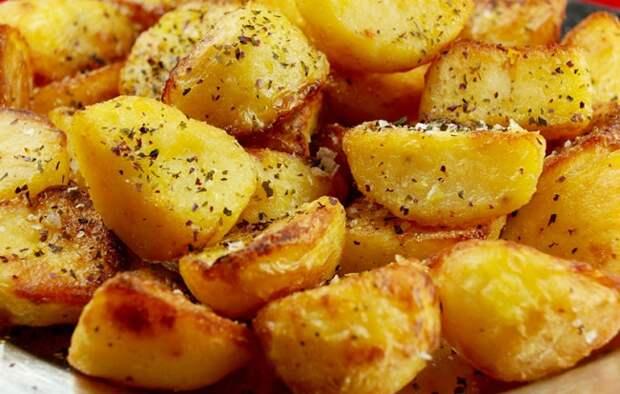 23 лайфхака, с которыми ты приготовишь картофель в 5 раз вкуснее!