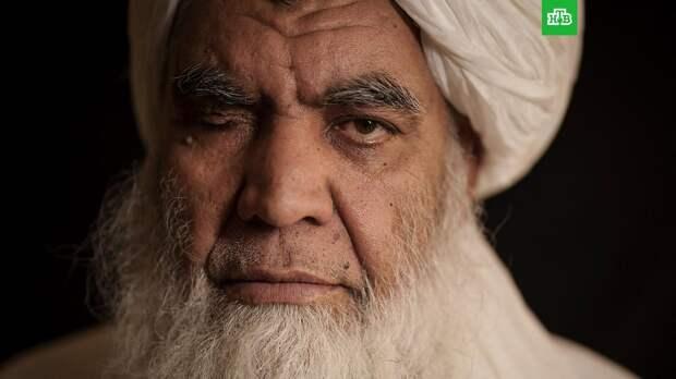 Талибы вернут казни и отрубание конечностей