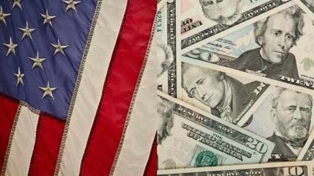 Американист рассказал о последствиях политического раскола в США