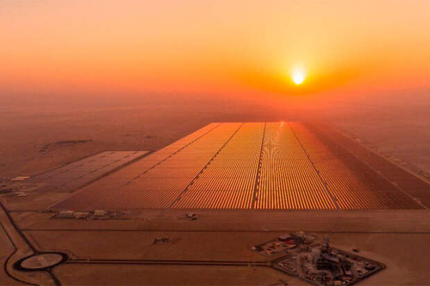 Benban_solar_park