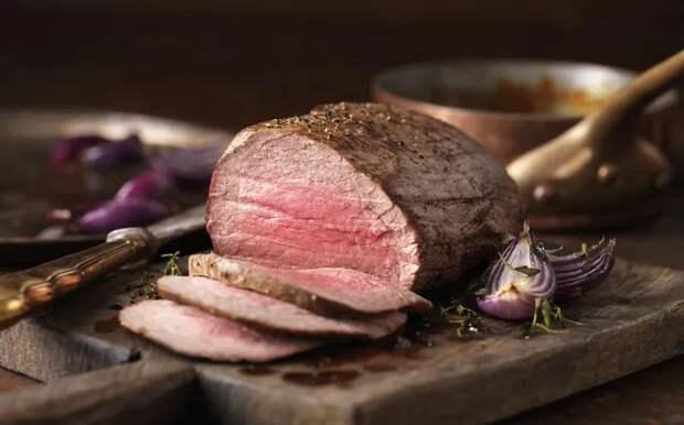 10 секретов идеального мяса