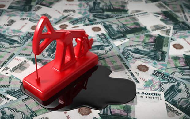 Цены на топливо: нефтяникам предъявили ультиматум