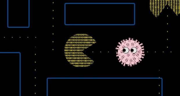 Суперкомпьютер смог разгадать главную загадку коронавируса