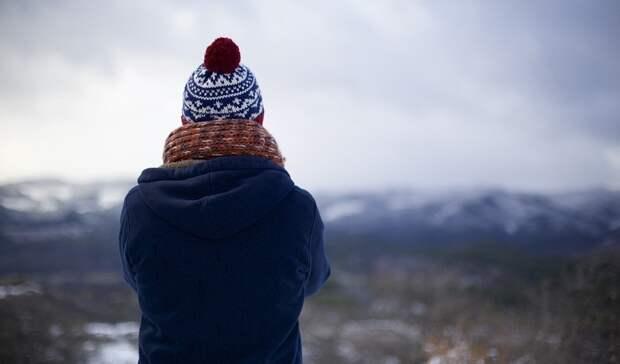 Морозы до-18 градусов ударят вРостовской области