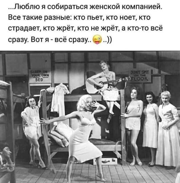 Грузин приходит в ресторан, подходит к музыкантам:  - Пажаласта песня пра кота!...
