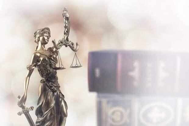 Судилище над ополчением: правда или вымысел?