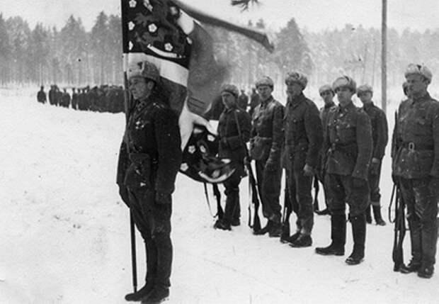 Почему Швеция не воевала против СССР во Второй мировой войне