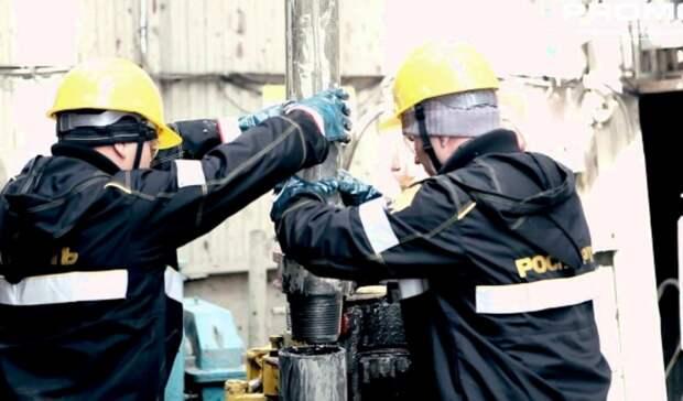 «Восток Ойл» может удвоить капитализацию «Роснефти»