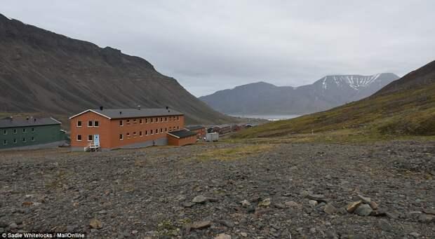 Longyearbyen08