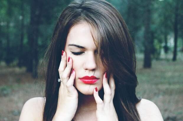 5 характерных особенностей людей, которые вас всегда обманывают