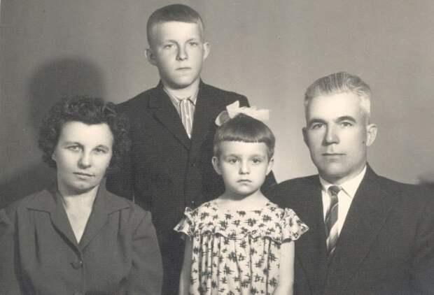 «За Зину Туснолобову»: подвиг увековеченный при жизни