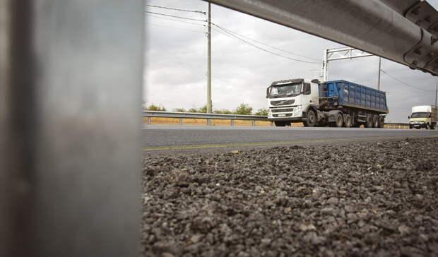 1,4млрд рублей направят наремонт истроительство дорог вНижегородской области
