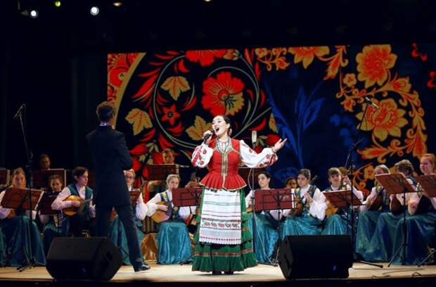 К 100-летию маэстро: в Краснодаре пройдет концерт-посвящение в честь Григория Пономаренко