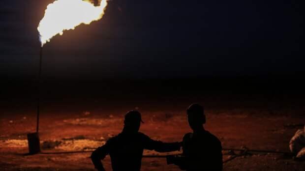 Эксперты объяснили, почему Германия не хочет восстанавливать Сирию