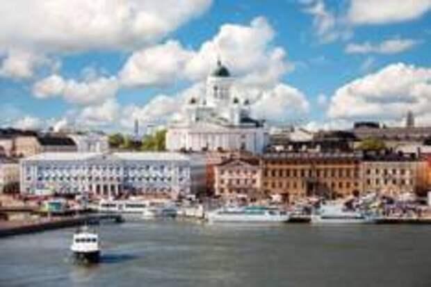ТОП Самых невесёлых городов Европы