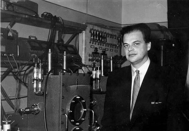 Изобретения СССР, которые оказались первыми в мире. СССР, вместе мы сила, не ностальгия, первые в мире
