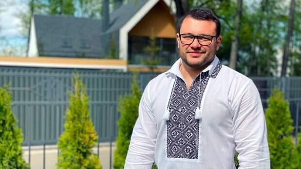 Украинский тяжелоатлет Чумак объяснил, зачем написал про «сгоревшую Москву» после победы на турнире в России
