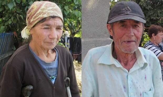 Супруги выиграли деньги в проекте «Как бросить пить», — и спились