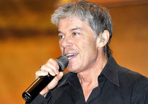 На Украине избили чиновника за критику песен Газманова