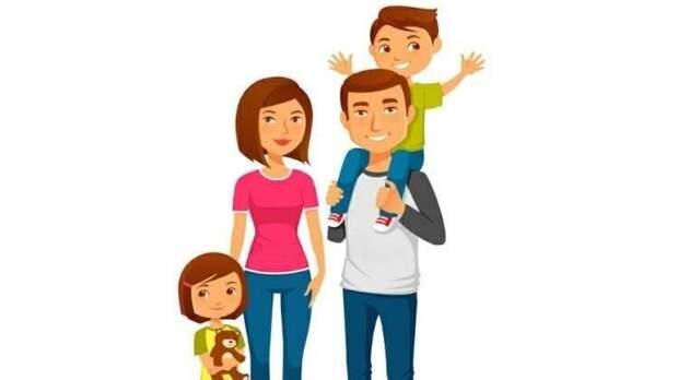 Определены категории семей, которые могут получить единовременную выплату для улучшения жилищных условий во внеочередном порядке