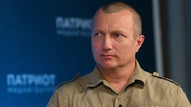 """Военный обозреватель объяснил, почему Россия не боится канала """"Стамбул"""""""