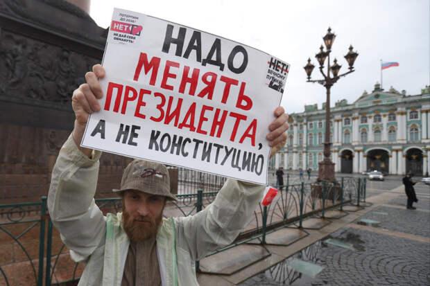"""Обнуление для Ходорковского. """"Третье дело ЮКОСа"""""""