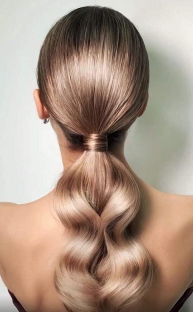 9 причёсок, которые уже вышли из моды, но вы могли об этом не знать